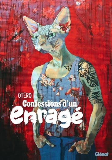 confession-dun-enrage-nicolas-otero-couverture