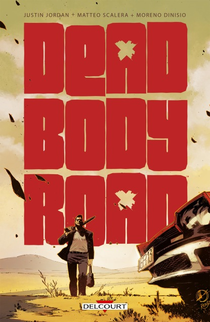 DEAD BODY ROAD C1 REP OK.indd