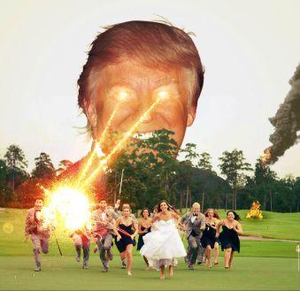 donald-trump-dessin-caricature-apocalypse