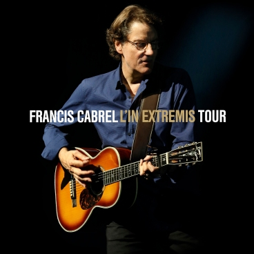 francis-cabrel-live-in-extremis-tour