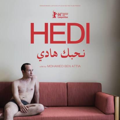 hedi-ben-attia-majd-mastoura-affiche
