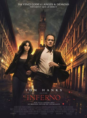 inferno-ron-howard-dan-brown-tom-hanks-affiche