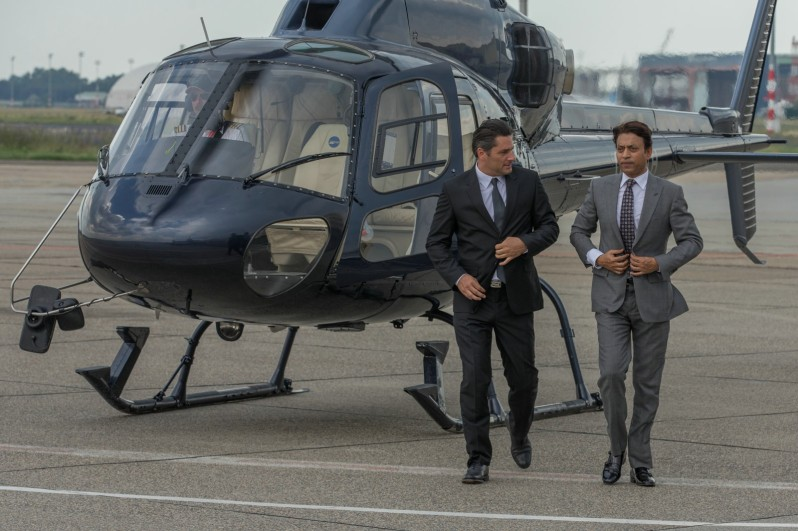 inferno-ron-howard-dan-brown-tom-hanks-helicoptere