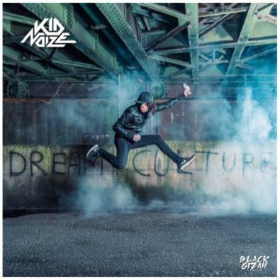 kid-noize-dream-culture-pochette