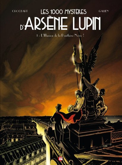 Dos_9_Couv_LUPIN_505x350_HD