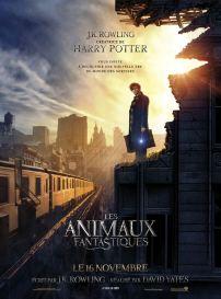 les-animaux-fantastiques-david-yates-jk-rowling-univers-harry-potter-affiche-eddie-redmayne-toit