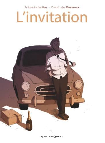 linvitation-jim-mermoux-bd-couverture
