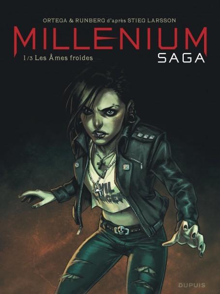 millenium-saga-les-ames-froides-larsson-runberg-ortega-couverture
