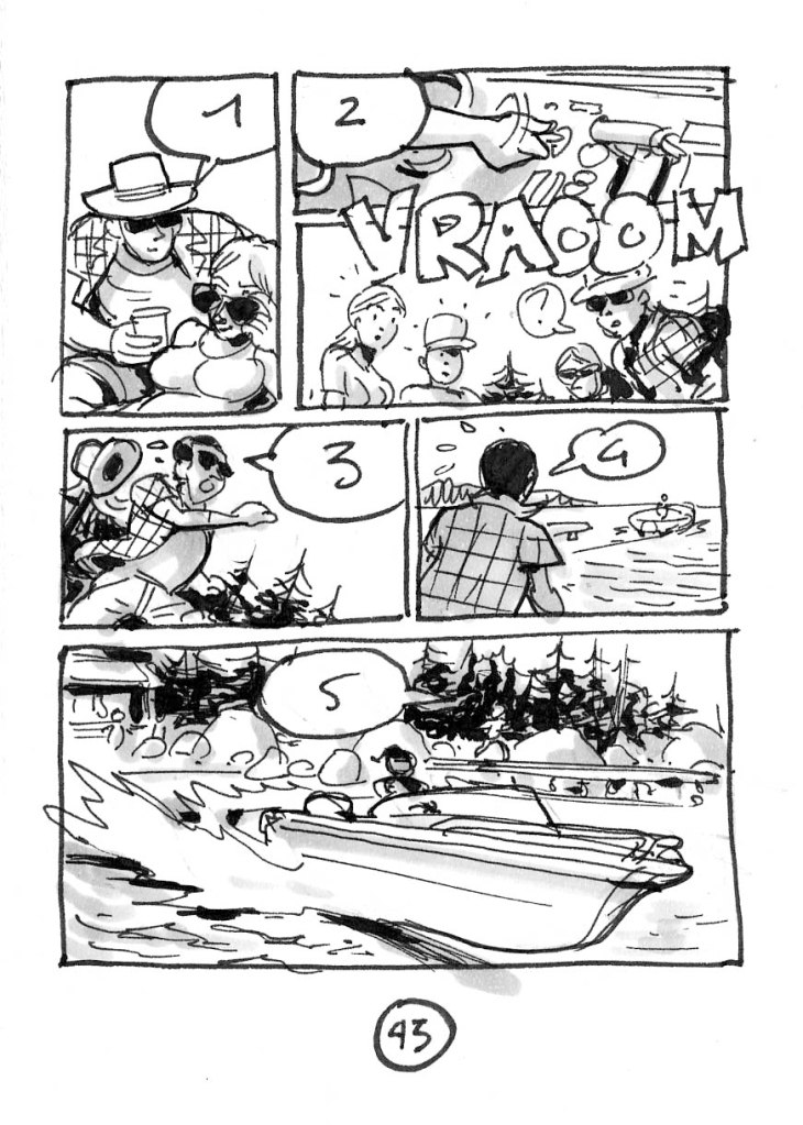 millenium-saga-les-ames-froides-larsson-runberg-storyboard-dominique-bertail-24