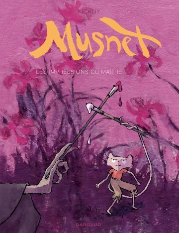 musnet-t-2-les-impressions-du-maitre-kickliy-couverture