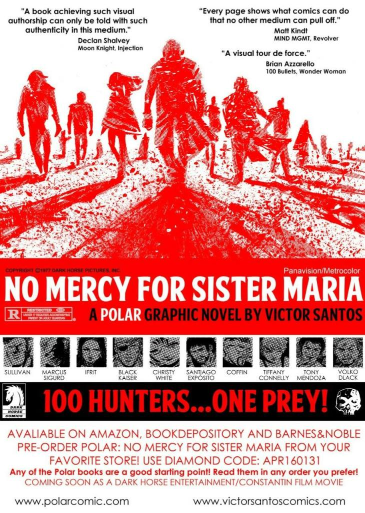 polar-venu-du-froid-t-3-santos-oeil-pour-oeil-no-mercy-for-sister-maria-affiche-cinema