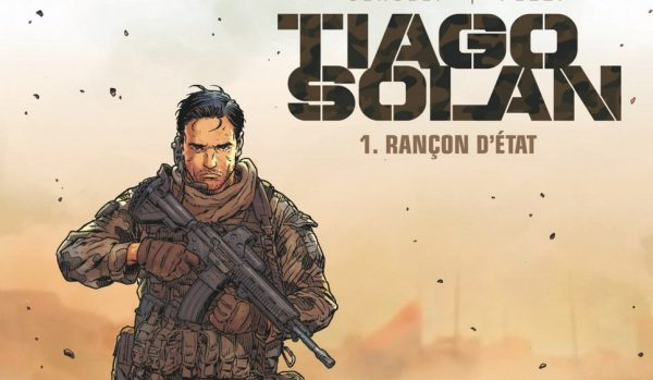 tiago-solan-t-1-rancon-detat-sergeef-pezzi-labriet-couverture