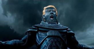 trump-dessin-caricature-magneto-apocalypse