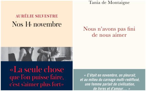 chroniques-livre-13-novembre-aurelie-silvestre-danielle-merian