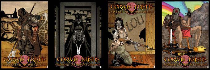 corvus-tristis-chroniques-des-hommes-corbeaux-tome-1-les-larmes-du-corbeau-romain