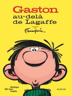 gaston-au-dela-de-lagaffe-centre-pompidou-dupuis-couverture