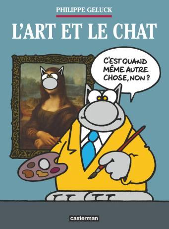 philippe-geluck-lart-et-le-chat-leonard-de-vinci-couverture