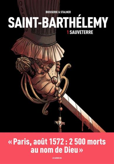 saint-barthelemy-pierre-boisserie-eric-stalner-couverture
