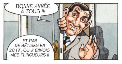 © Loirat et Chanoinat