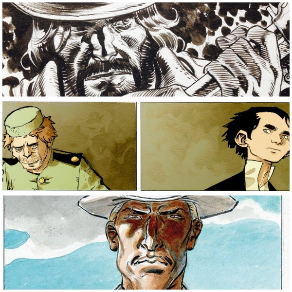 chronique-bd-western-duke-stern-undertaker