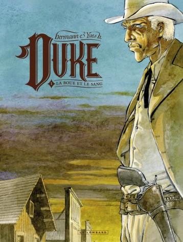 duke-yves-h-hermann-t-1-la-boue-et-le-sang-couverture