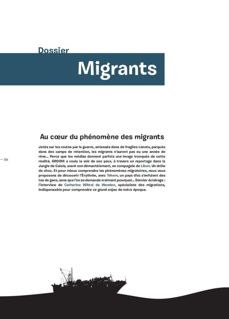 groom-3-que-faut-il-sauver-de-2016-dossier-migrants