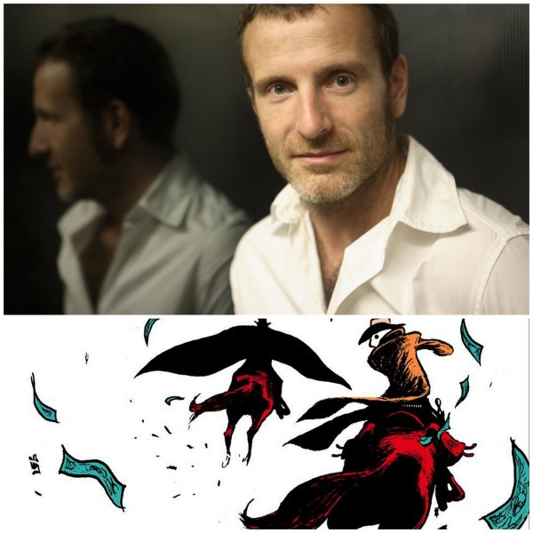 interview-christophe-blain-gus-tome-4-happy-clem