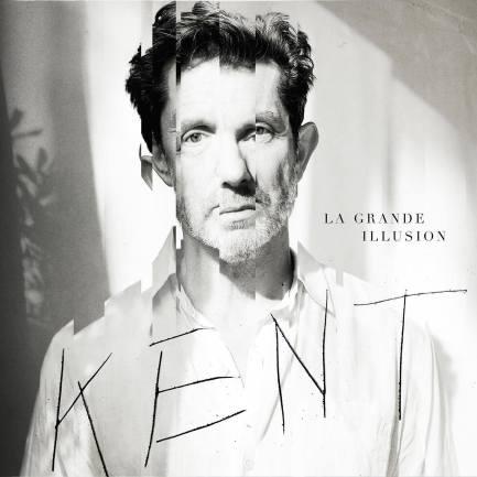kent-la-grande-illusion-2017-nouvel-album-pochette