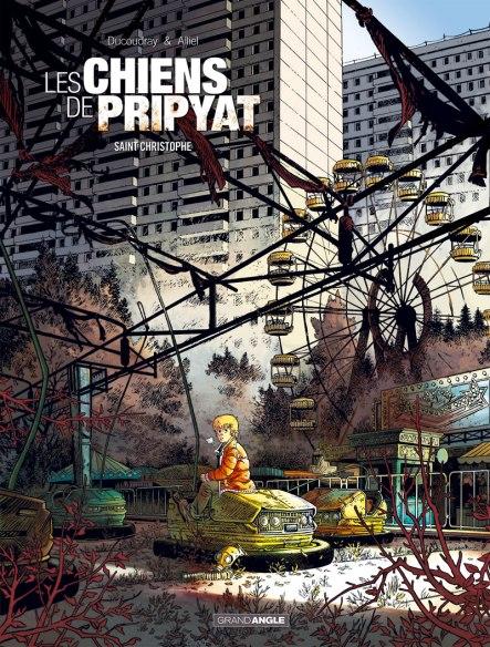 les-chiens-de-pripyat-t-1-ducoudray-alliel-couverture