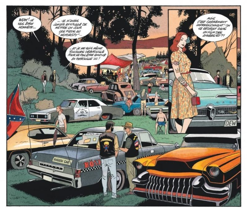 motorcity-runberg-berthet-david-convention-automobile-raggare