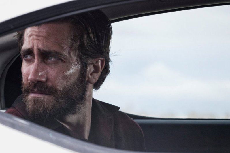nocturnal-animals-tom-ford-jake-gyllenhaal