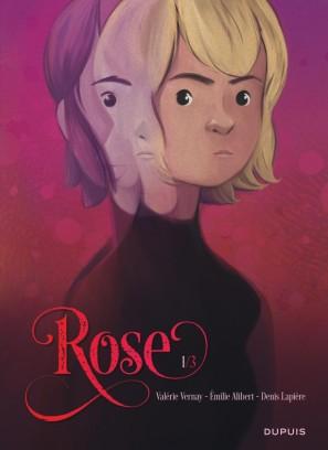 """Résultat de recherche d'images pour """"rose valérie vernay"""""""