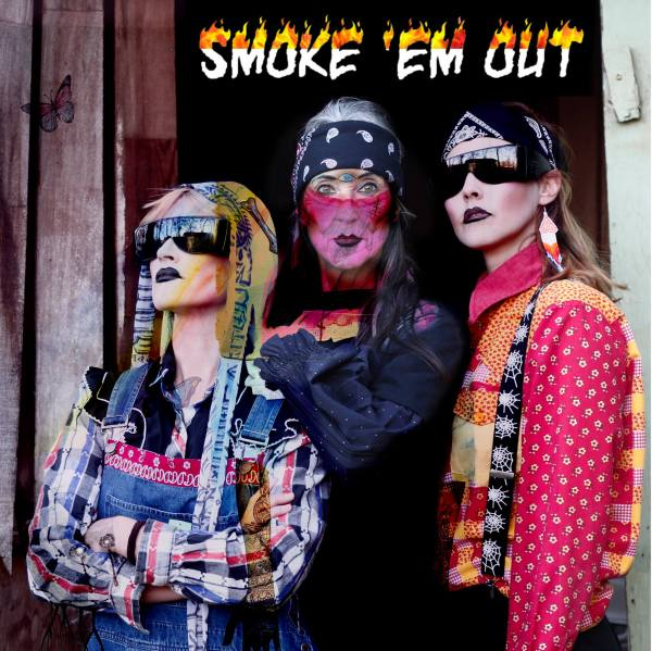 smokeem-out-cocorosie-anony