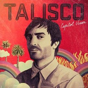 talisco-capitol-vision-pochette-valentine-reinhardt