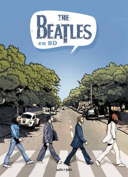 the-beatles-en-bd-petit-a-petit-michel-mabels-gaets-christophe-billard-couverture