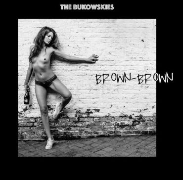 the-bukowskies-brown-brown