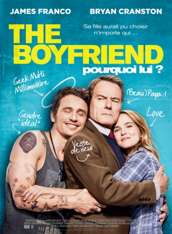 the_boyfriend_pourquoi_lui