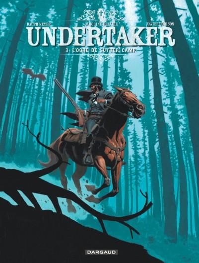 undertaker-t-3-logre-de-sutter-camp-dorison-meyer-delabie-couverture