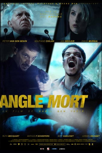 anglemort-poster-hr