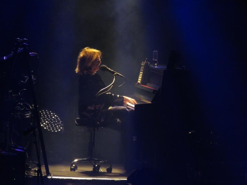 christophe-concert-11-fevrier-2017-tournee-vestiges-du-chaos-cirque-royal-bruxelles-100