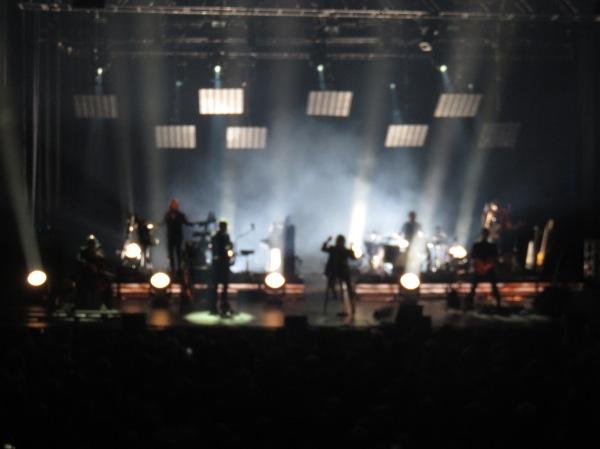 christophe-concert-11-fevrier-2017-tournee-vestiges-du-chaos-cirque-royal-bruxelles-104