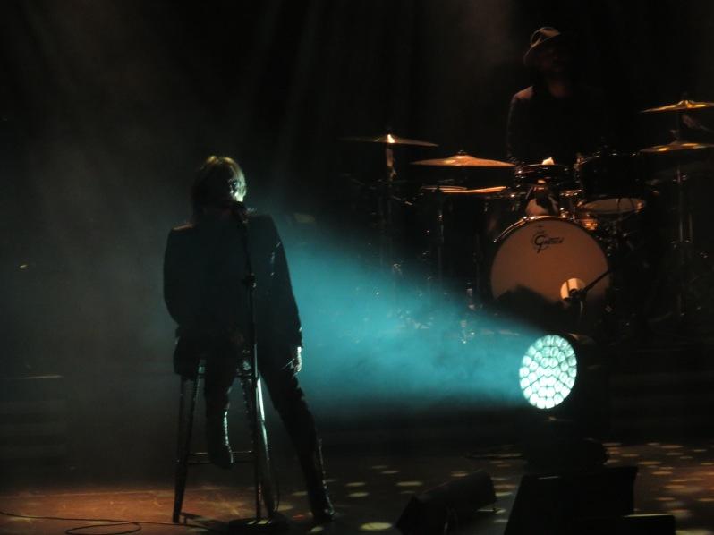 christophe-concert-11-fevrier-2017-tournee-vestiges-du-chaos-cirque-royal-bruxelles-40