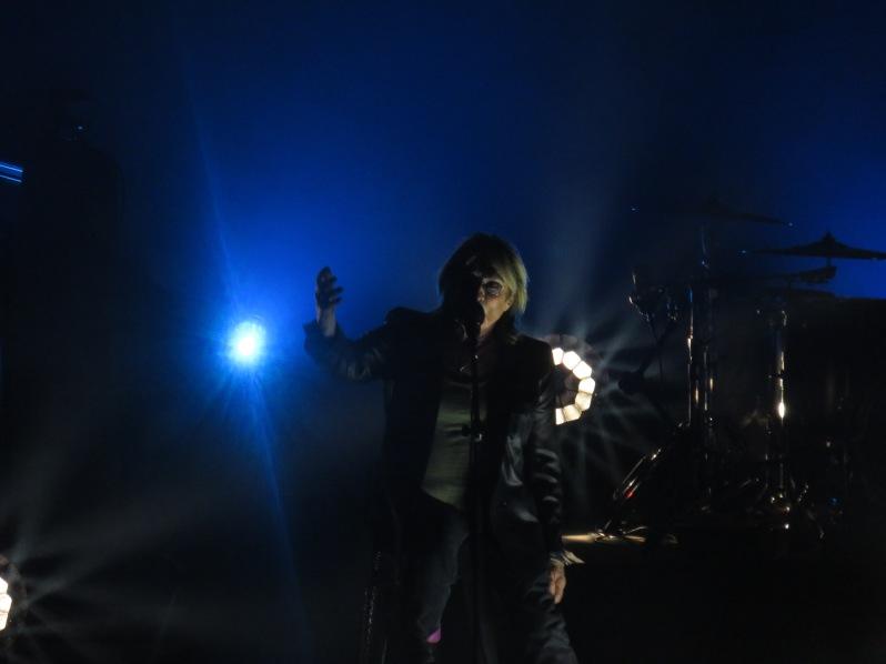 christophe-concert-11-fevrier-2017-tournee-vestiges-du-chaos-cirque-royal-bruxelles-51
