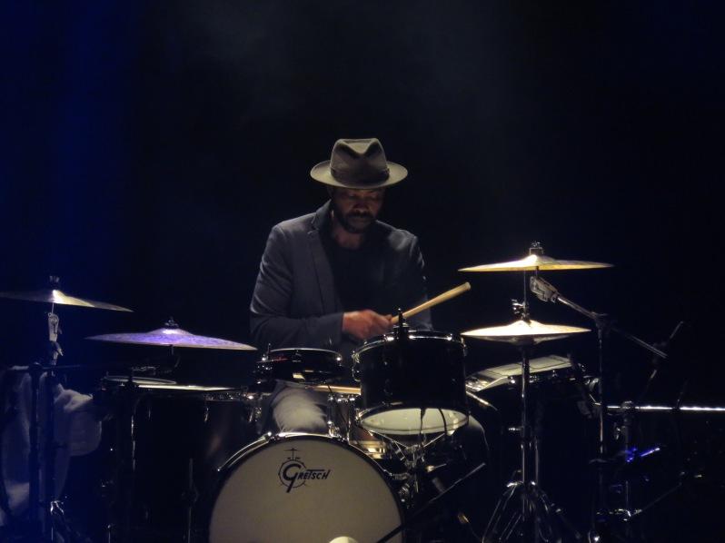 christophe-concert-11-fevrier-2017-tournee-vestiges-du-chaos-cirque-royal-bruxelles-92