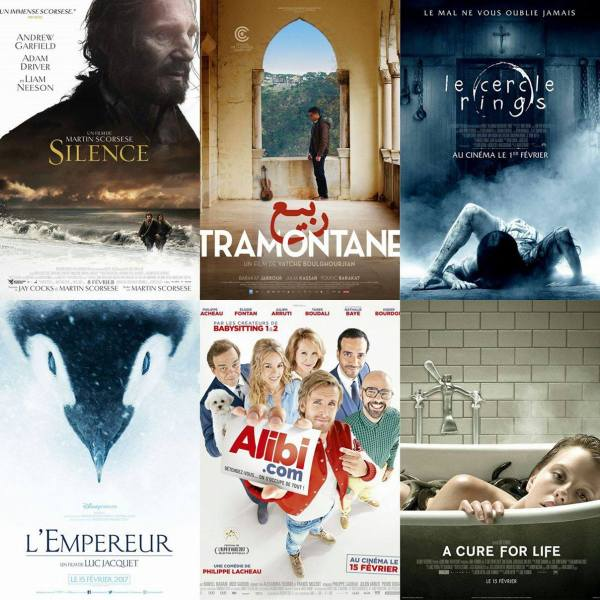 critiques-cinema-rings-silence-albi-com-cure-for-life