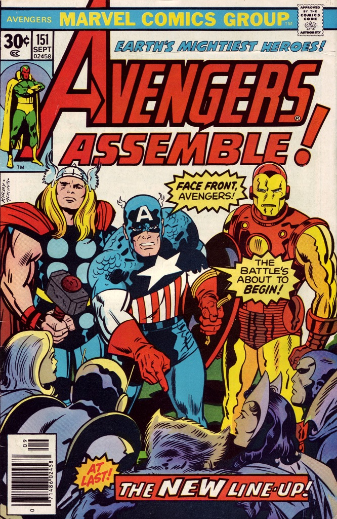 kirbyme-interview-avengers-par-jack-kirby