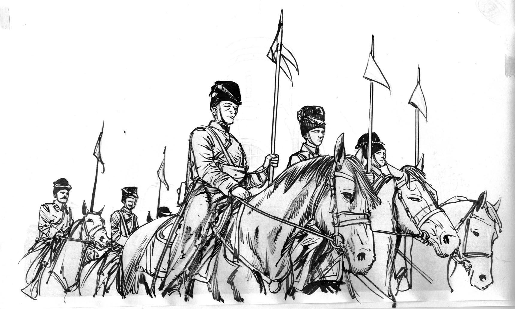"""Résultat de recherche d'images pour """"la jeunesse de staline eric liberge"""""""