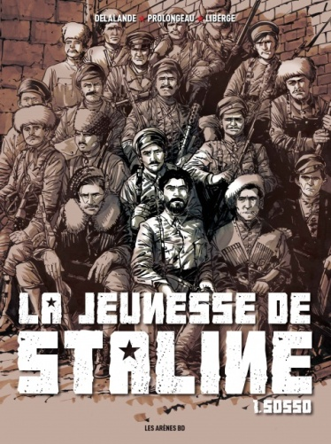 la-jeunesse-de-staline-t-1-sosso-delalande-prolongeau-liberge-couverture