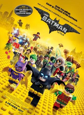 lego_batman_le_film