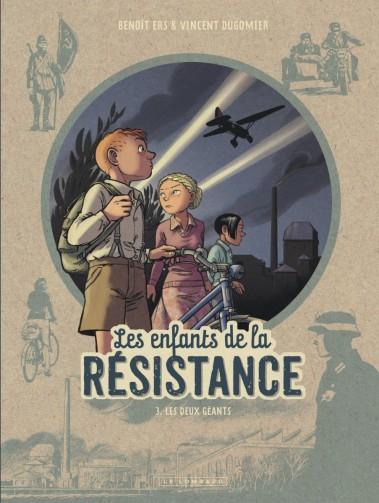 les-enfants-de-la-resistance-t-3-les-deux-enfants-dugomier-ers-couverture